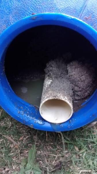 Colocar Filtro em Piscinas no Jardim Heliomar - Troca de Areia