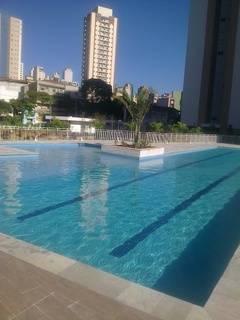 Curso de Limpeza e Manutenção de Piscina Preço na Vila Pires - Curso de Limpeza de Piscina SP