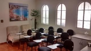 Curso para Piscineiros Onde Achar no Campo Grande - Curso Tratamento de Piscinas