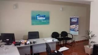 Curso para Tratamento de Piscinas Preço no Jardim Luanda - Curso de Limpeza de Piscina SP