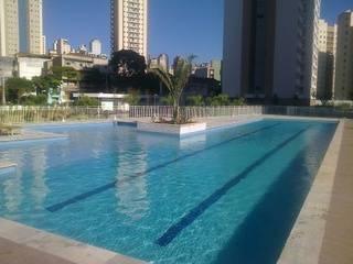 Curso Tratamento de Piscinas Valor na Vila Buarque - Curso de Limpeza de Piscinas em São Paulo