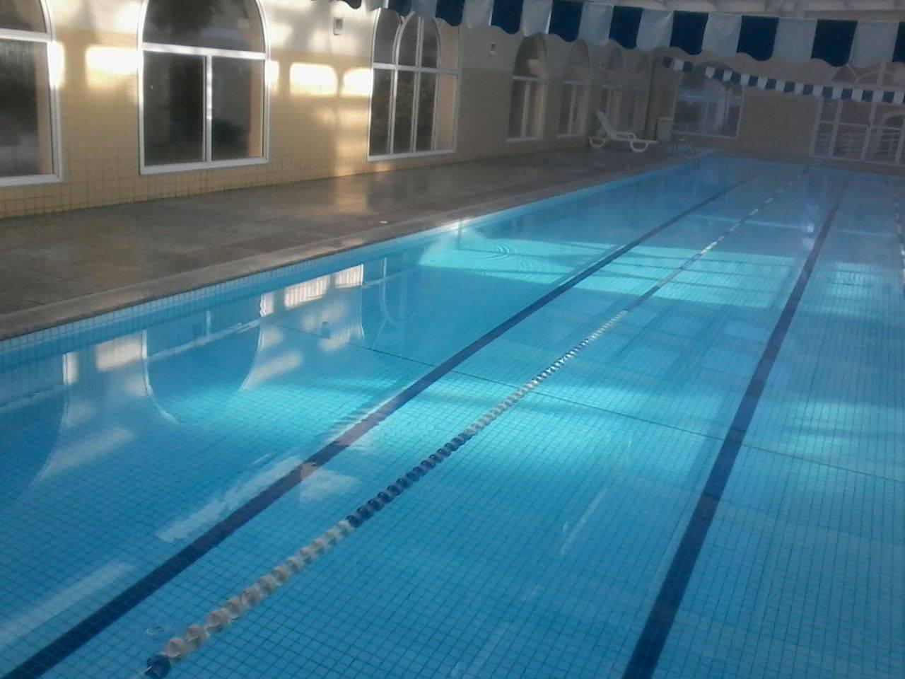 Cursos para piscineiros qualy tratus piscinas for Curso piscinas