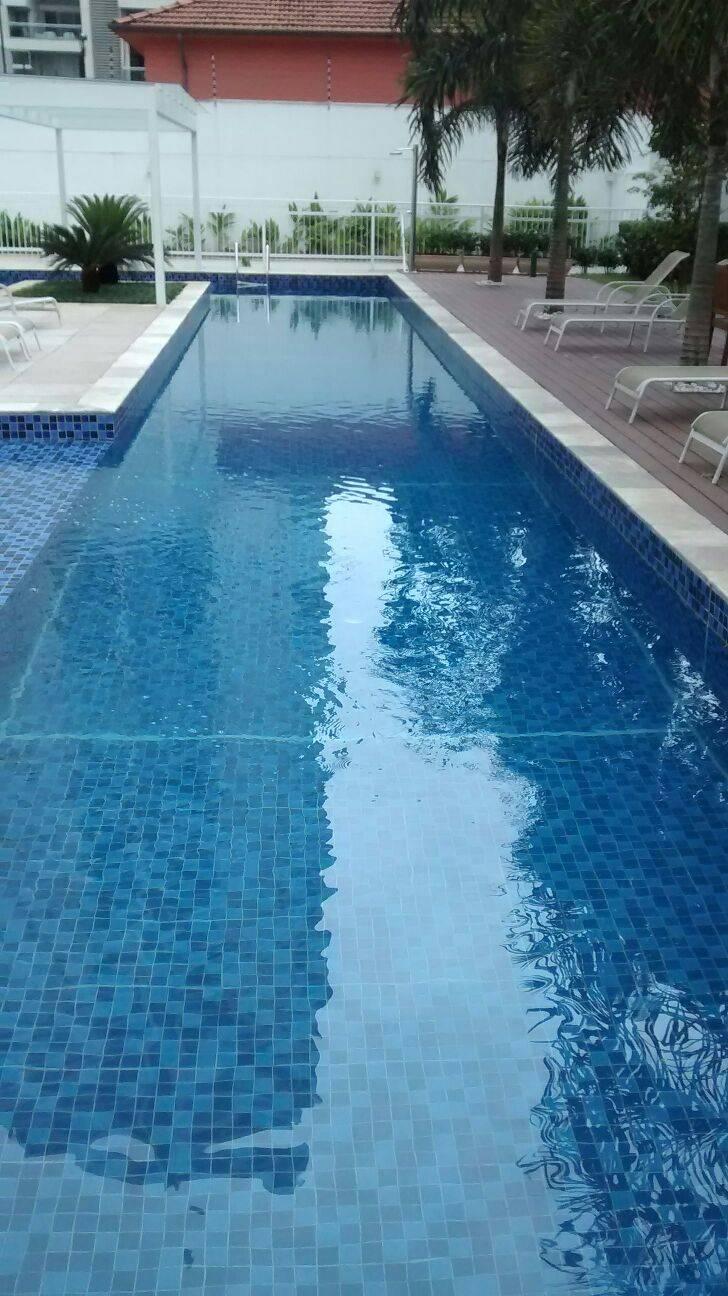 Cursos piscineiros qualy tratus piscinas for Empresas de piscinas