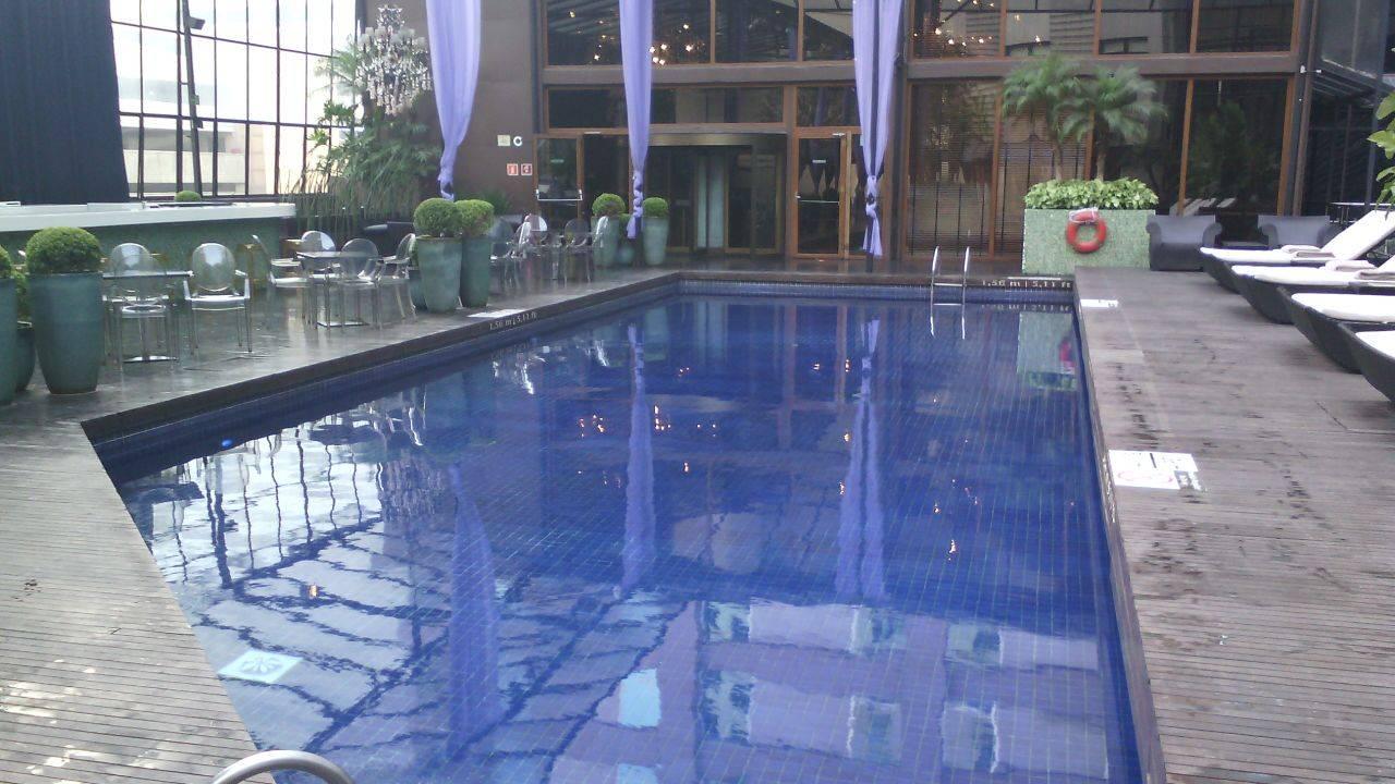 Limpeza de filtro piscina qualy tratus piscinas for Empresas de piscinas