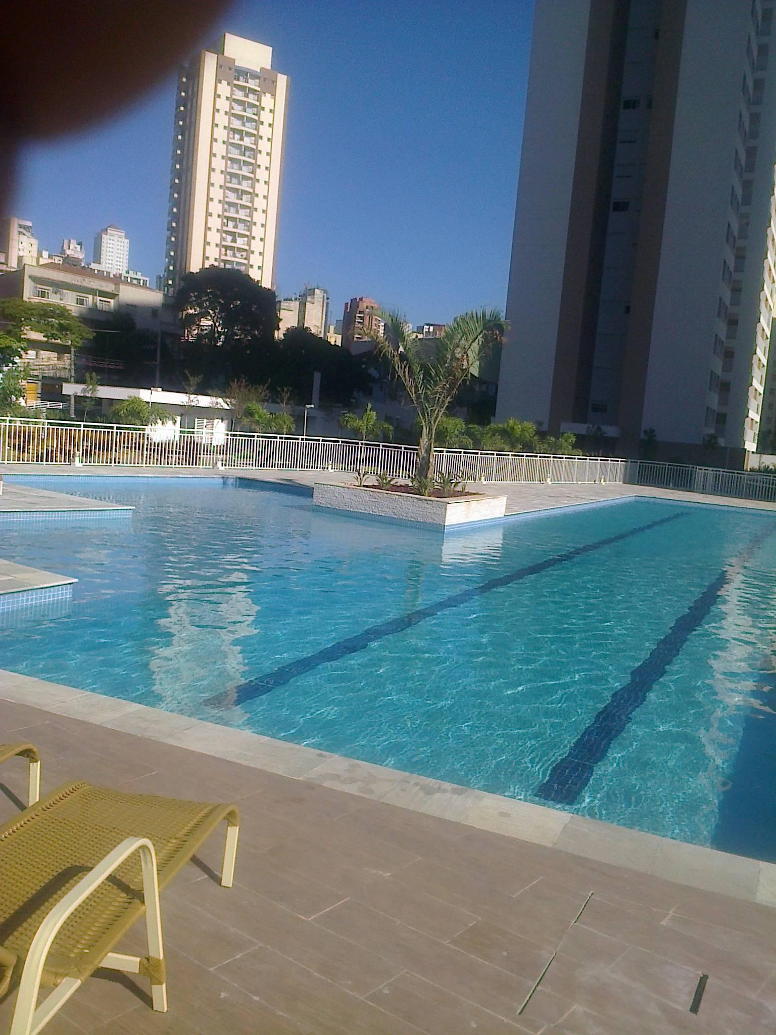Manuten o em piscinas qualy tratus piscinas for Empresas de piscinas
