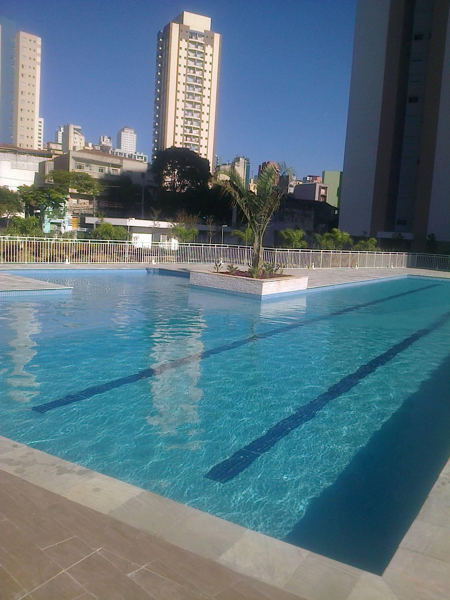 Empresa Especializada em Limpeza de Piscina na Vila Antônio - Empresa para Limpar Piscina