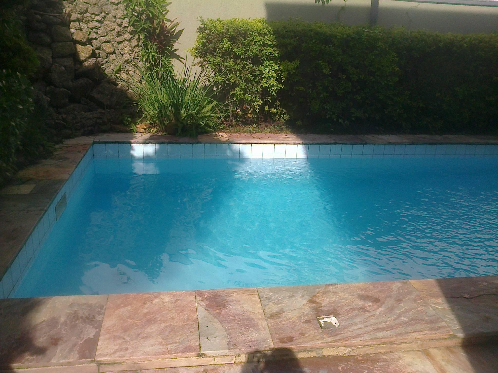 Empresa para limpar filtro de piscina qualy tratus piscinas for Empresas de piscinas