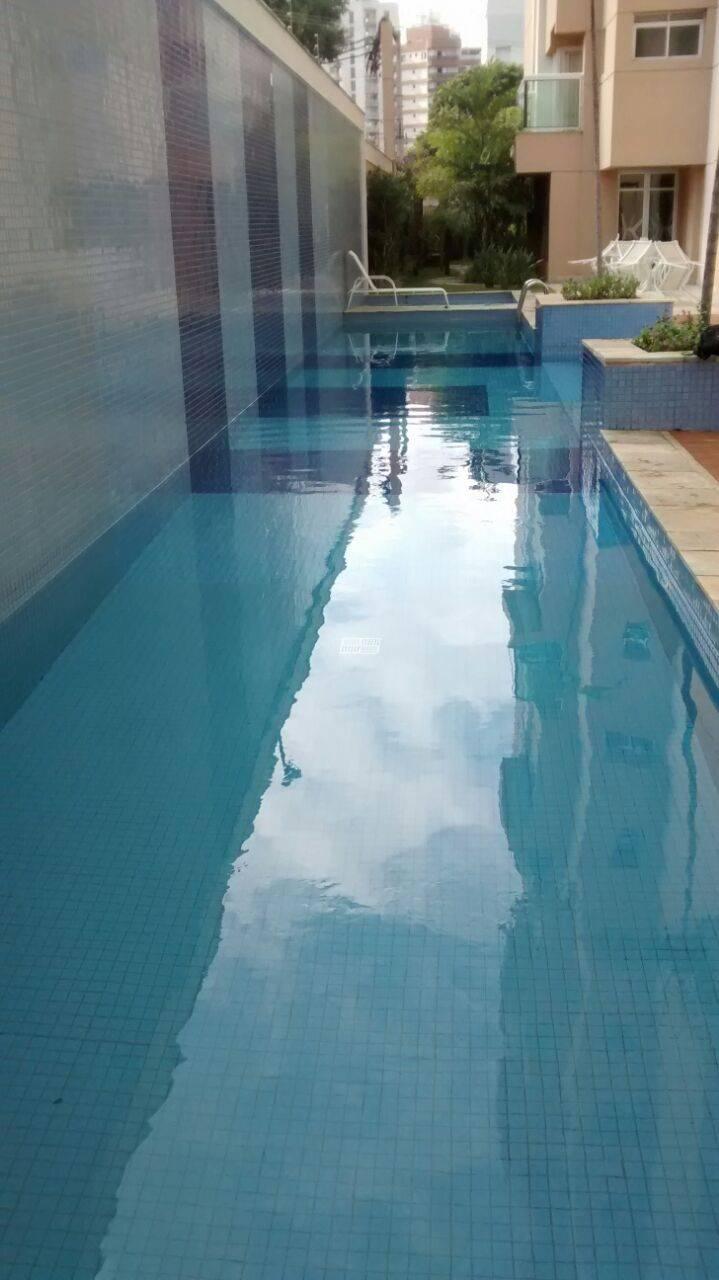 Manuten o em piscinas qualy tratus piscinas - Piscinas en alto ...