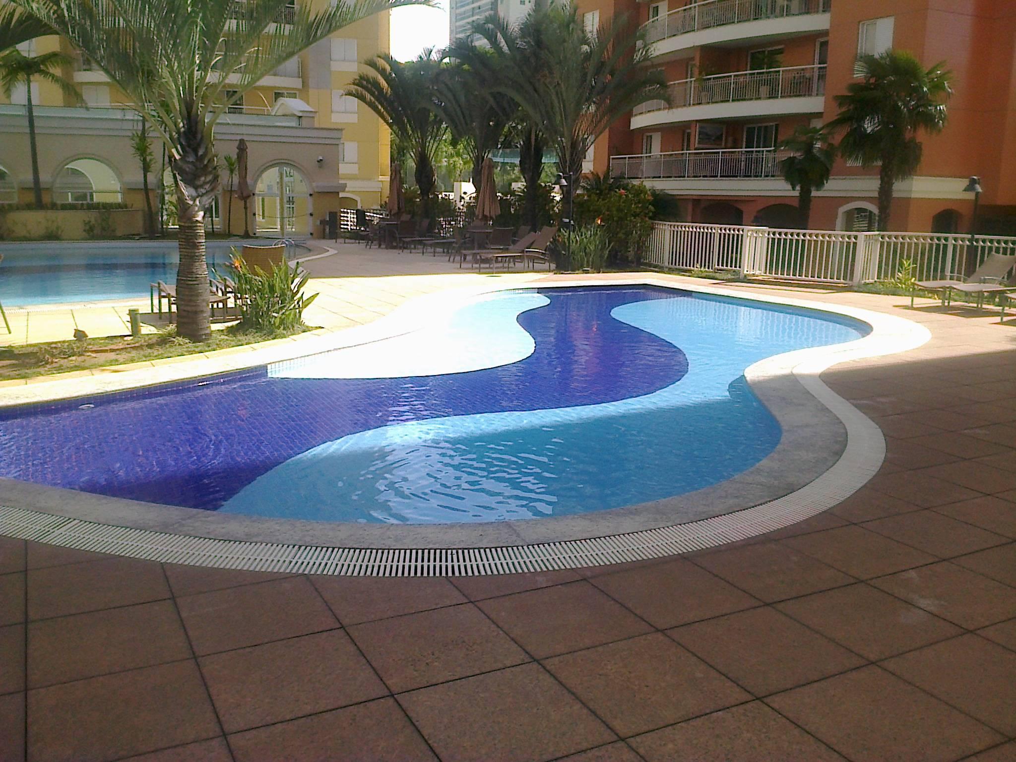 Conhe a o servi os de manuten o em piscinas servi os for Empresas de piscinas