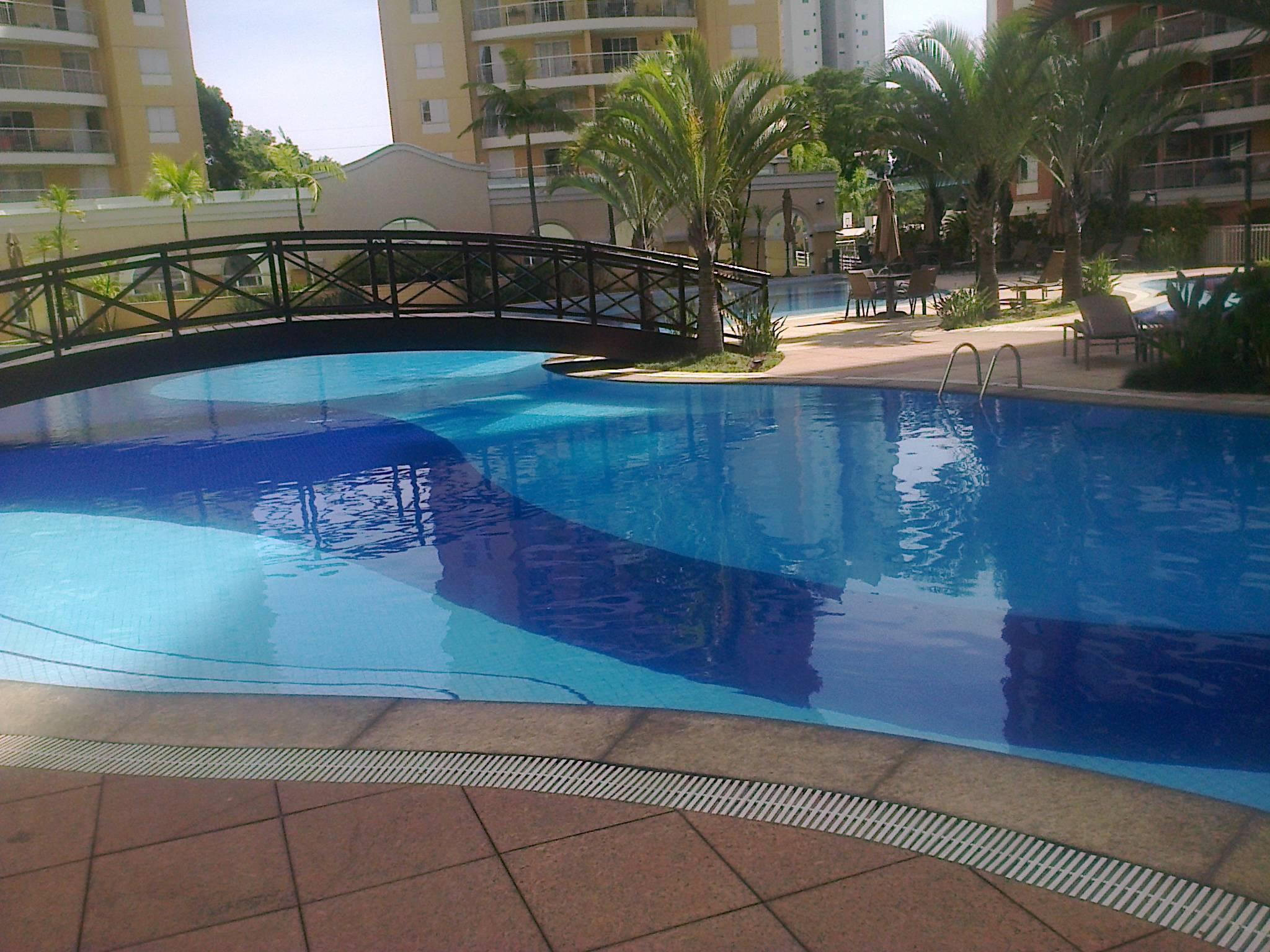 Empresas especializadas em limpeza de piscinas qualy - Piscinas en alto ...