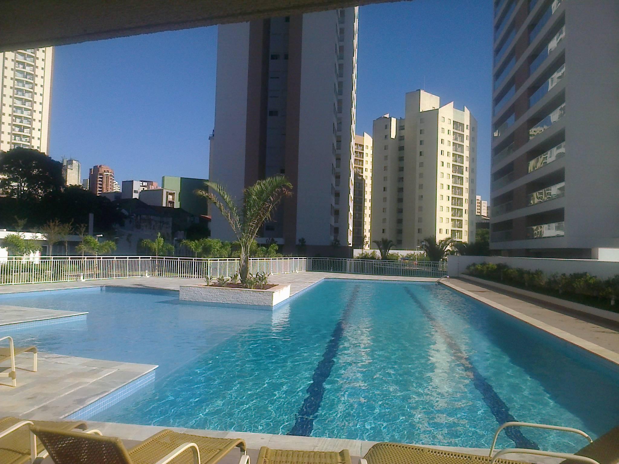 Limpeza filtro piscina qualy tratus piscinas for Empresas de piscinas