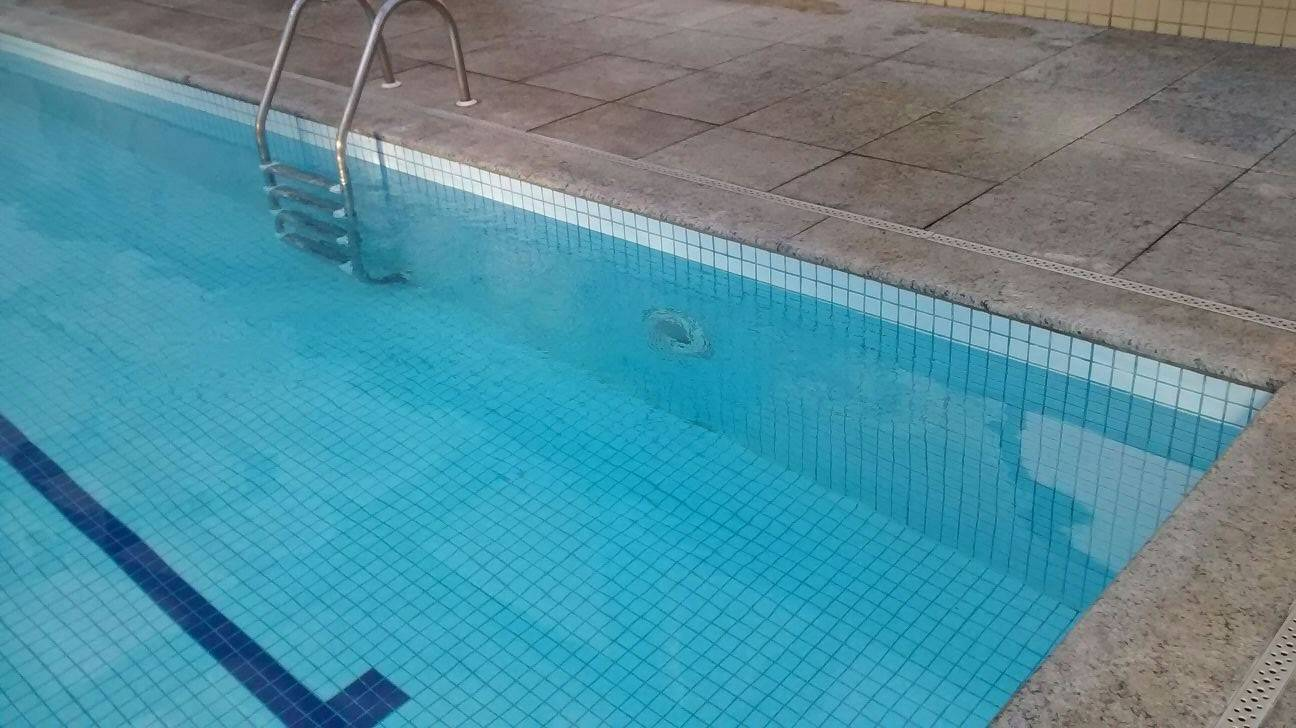 Higienização de Piscinas na Vila Henrique Cunha Bueno - Empresas de Limpeza de Piscinas