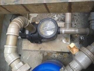 Higienizar Filtro de Piscina no Brooklin Velho - Troca de Areia de Filtro de Piscina