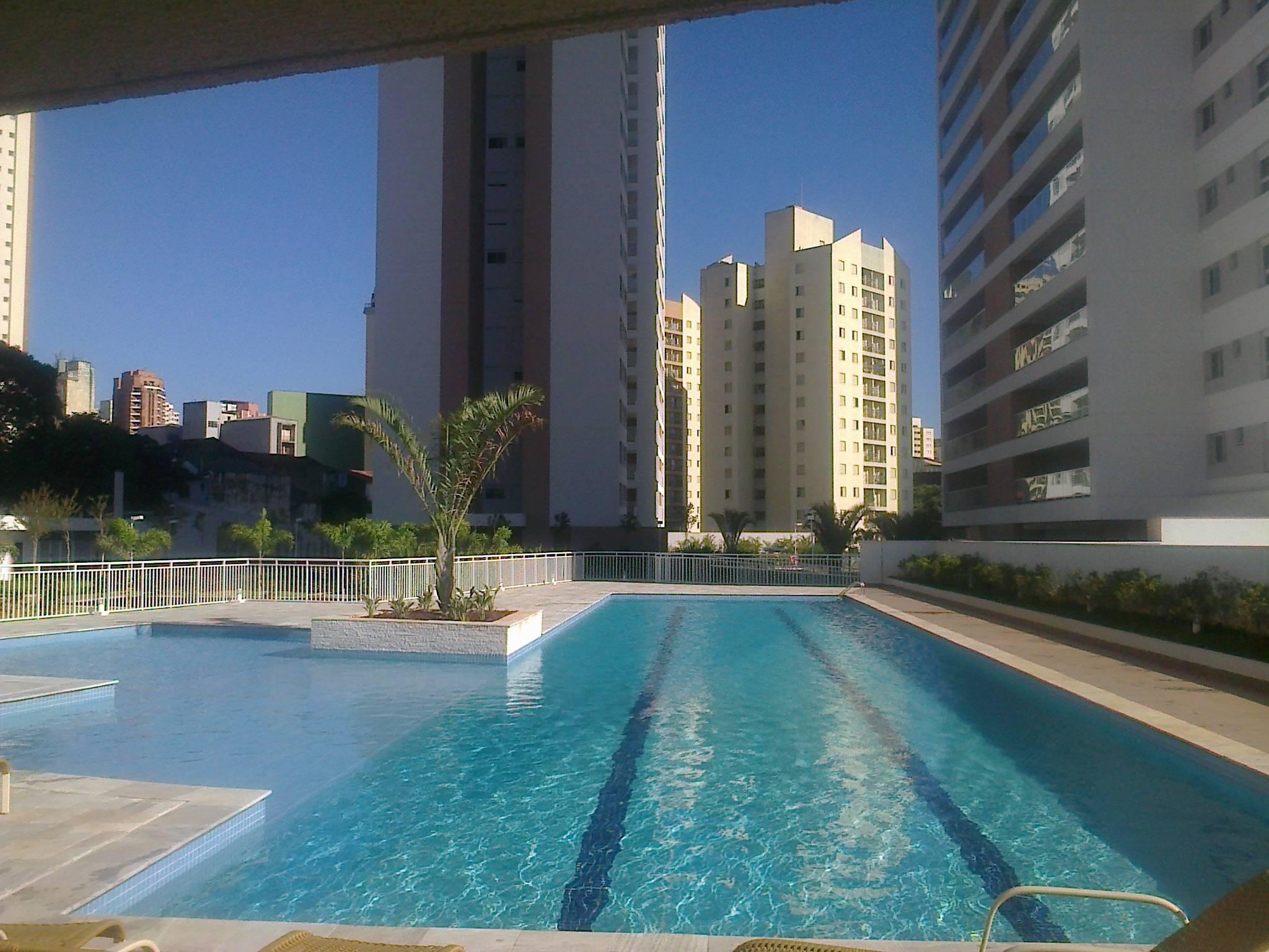 Manuten o de filtros de piscinas qualy tratus piscinas for Filtros piscinas