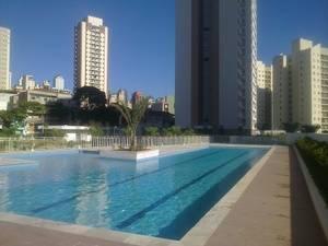 Limpeza de Piscina Preço no Jardim Paulista - Curso de Tratamento de Agua de Piscina