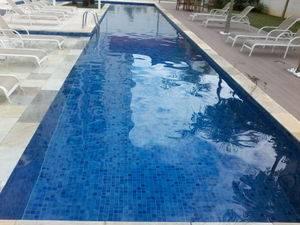 Limpeza de Piscinas na Vila do Cruzeiro - Curso de Piscineiro em SP