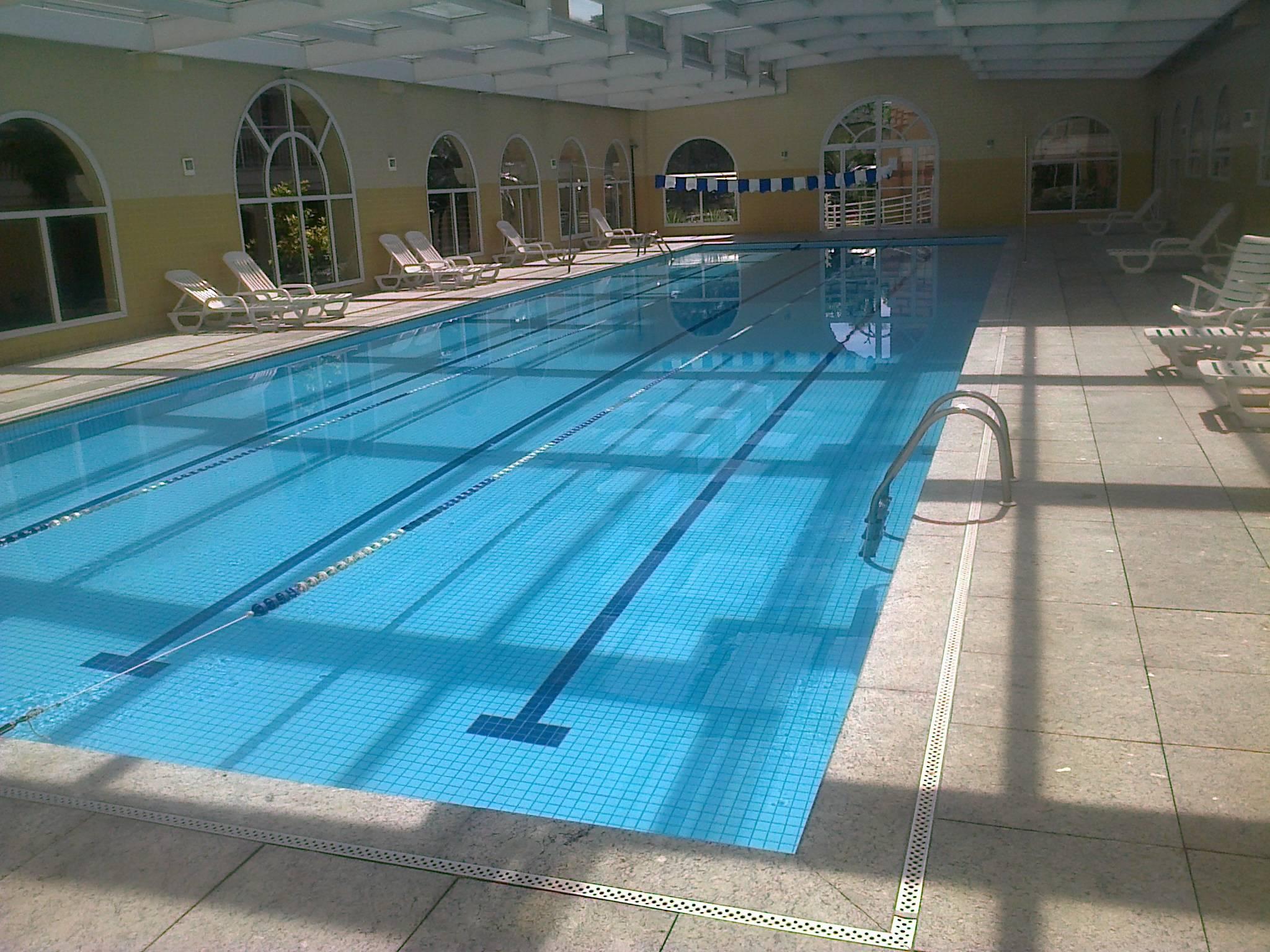 Manuten o de filtros de piscinas qualy tratus piscinas for Filtros de agua para piscinas