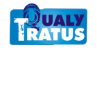 Home - Qualy Tratus Piscinas