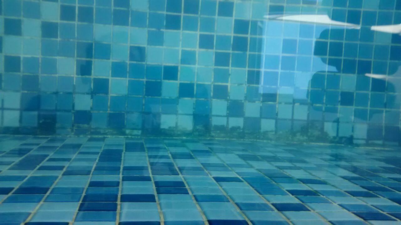 Manuten o em filtros de piscinas qualy tratus piscinas for Filtros piscinas