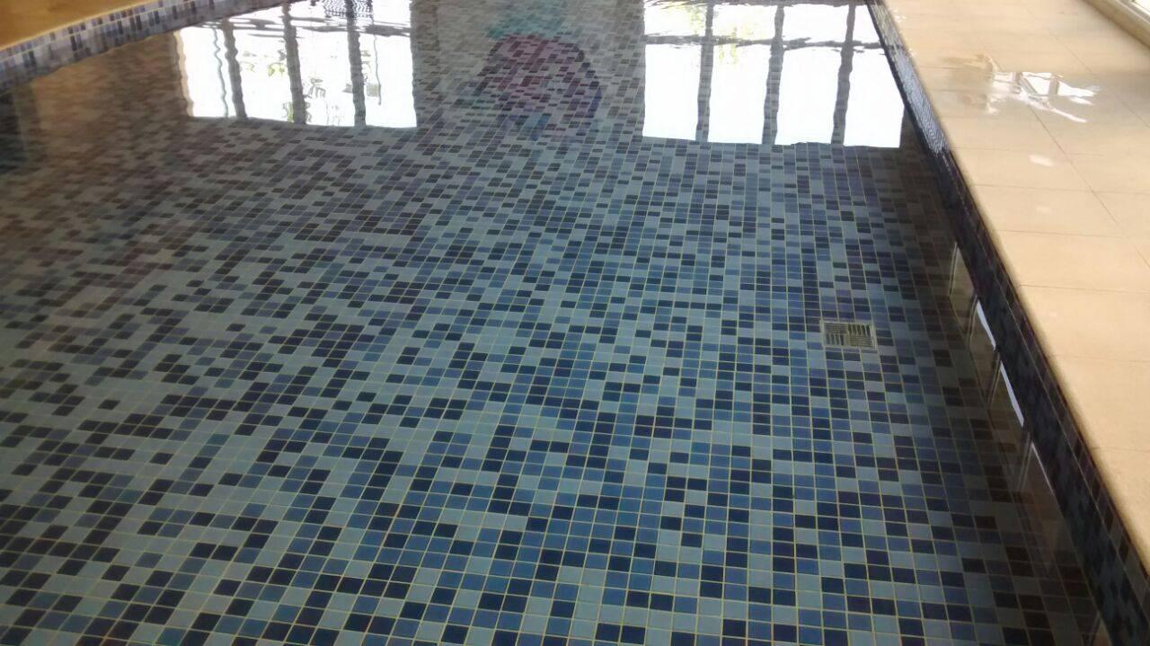 Manutenção em Piscina na Vila Caravelas - Limpeza Urgente de Piscina