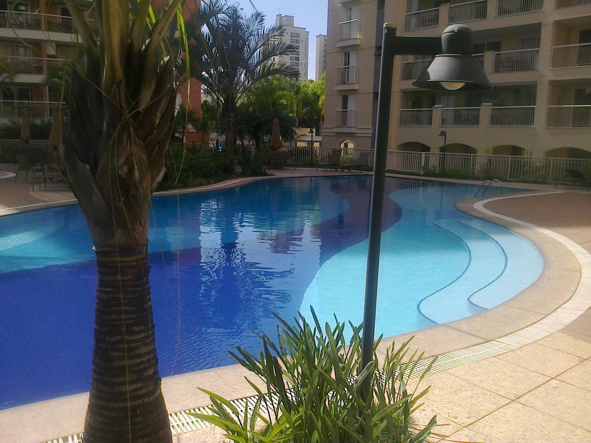 Onde Fazer Curso de Limpeza de Piscina no Jardim Vila Mariana - Curso para Limpeza de Piscina