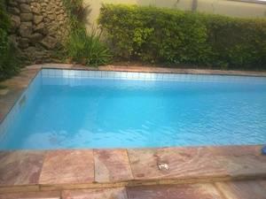 Preço de Limpeza de Piscina na Vila Barra Funda - Curso de Tratamento de Agua de Piscina