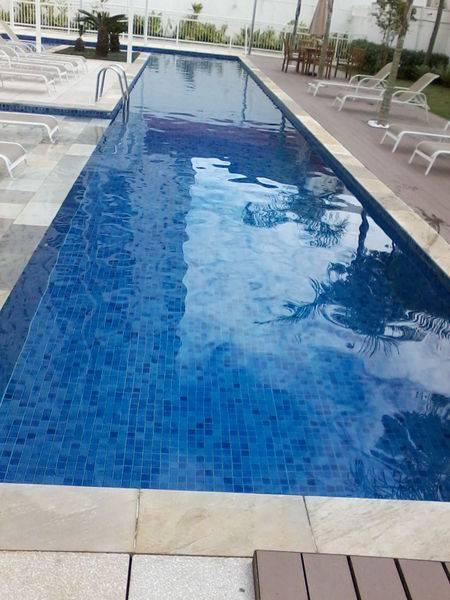 Conhe a o servi o de manuten o de piscinas de fibra for Valor piscina de fibra