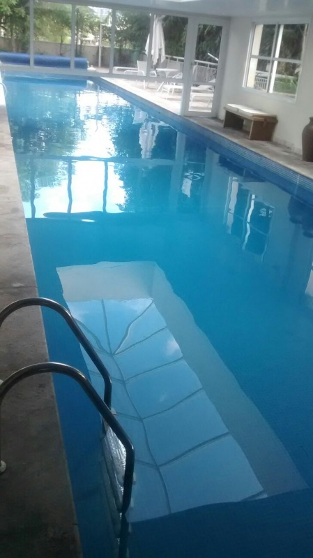 Quanto Custa Limpeza de água da Piscina no Cursino - Limpeza e Conservação de Piscinas