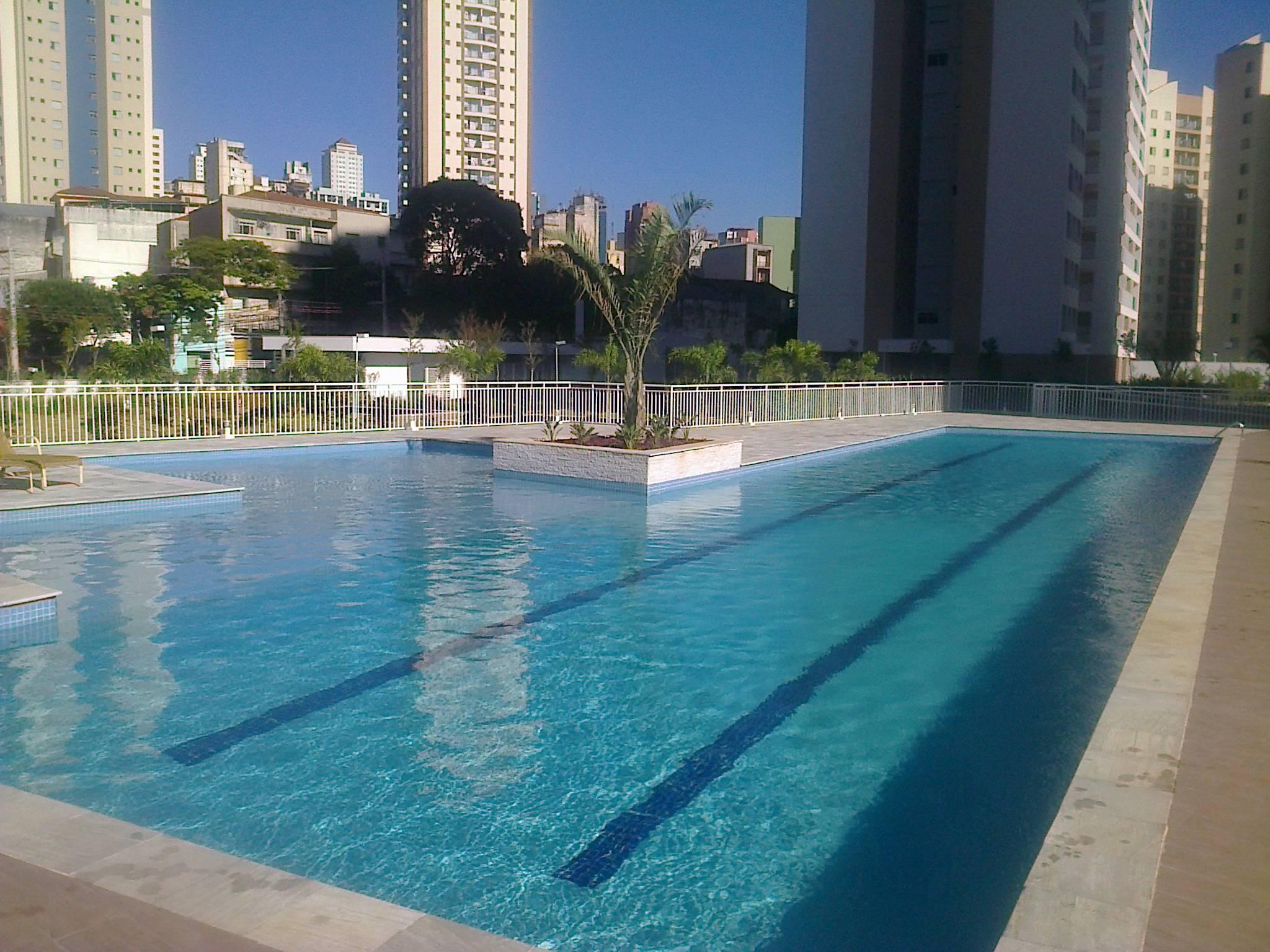 Serviço Limpeza Piscinas na Vila Miranda - Limpeza de Piscina em São Paulo