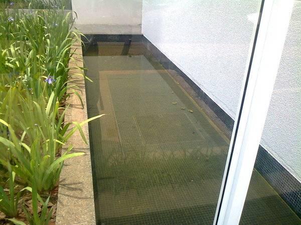 Serviço Manutenção Piscina na Água Branca - Limpeza de Piscina Urgente