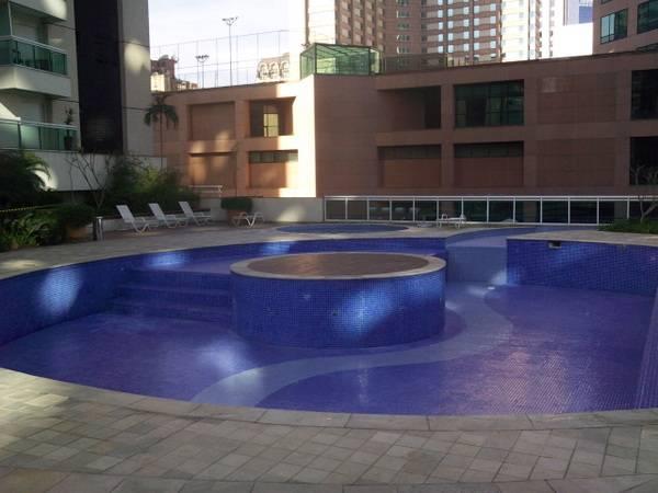 Site de Limpeza Filtro Piscina na Vila Elisio - Empresas Especializadas em Manutenção de Piscinas