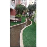 empresa de tratamento de piscina de azulejo na Cidade Jardim