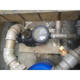 Higienizar filtro de piscina no Brooklin Velho