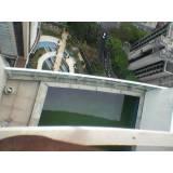 Limpeza emergencial de piscina em Pinheiros