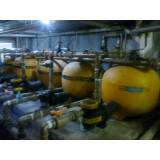 Manutenção de piscina preço na Vila Natália