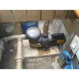 Onde fazer manutenção de bomba de piscina na Vila Susana