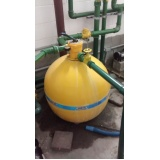 quanto custa limpeza de piscina com água turva no Campo Belo