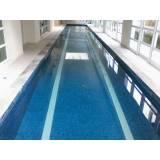 Sites de limpeza filtro piscina na Vila Emir