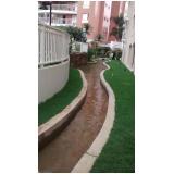 tratamento de piscina de azulejo em Belém