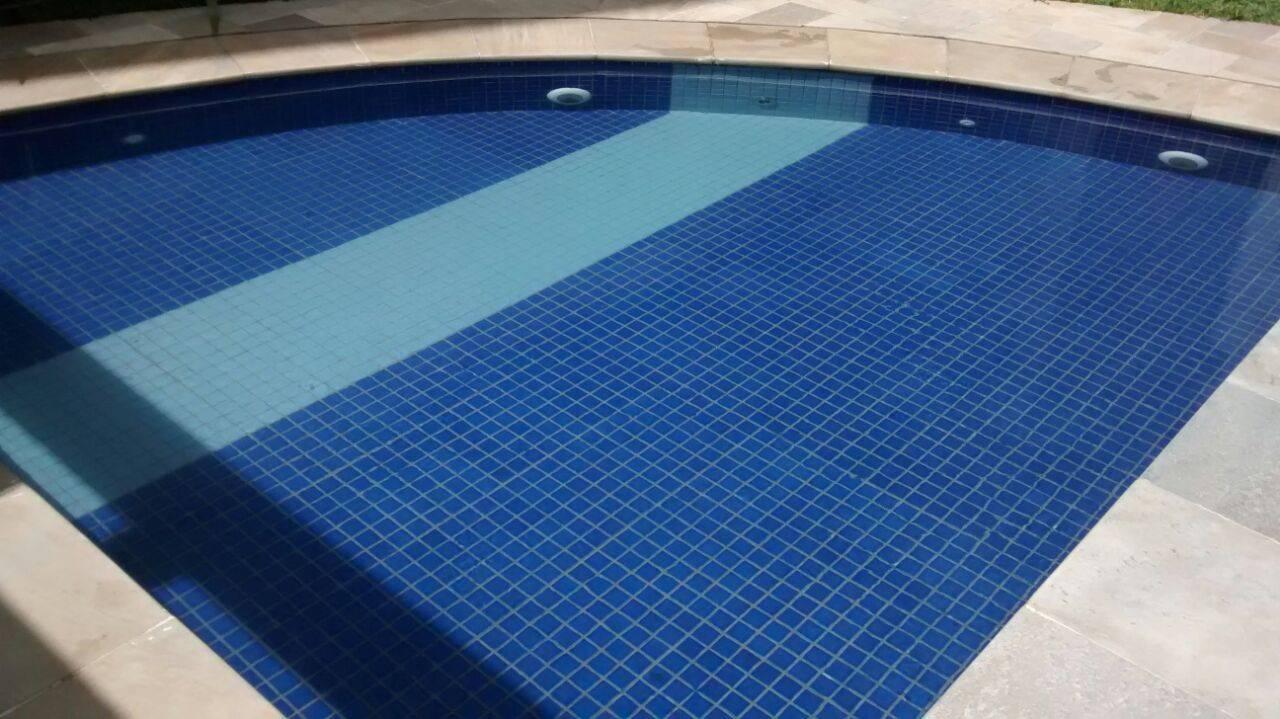 Empresa para limpar filtro de piscina qualy tratus piscinas for Ionizador piscina