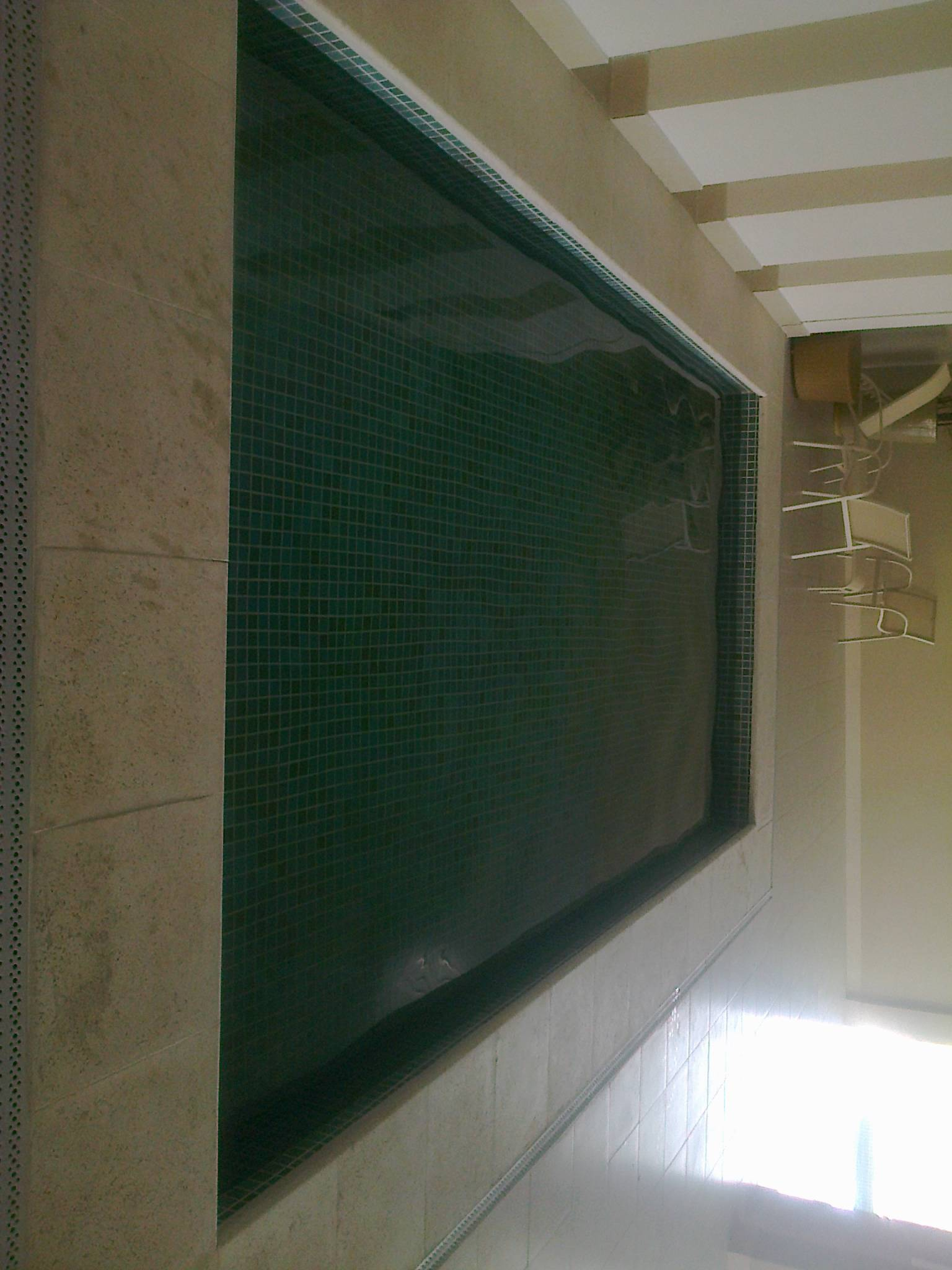 Valor de Limpeza de Piscina na Vila Moraes - Curso de Piscineiro Preço