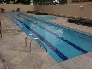 Valor de Limpeza de Piscina no Jardim Leila - Curso de Tratamento de Agua de Piscina